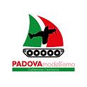 PadovaModellismo2.png
