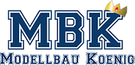 modellbaukoenig_logo.png