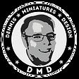 DMD_web.png