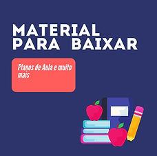 Material%20para%20Baixar_edited.jpg