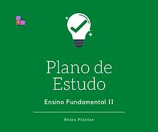 Plano de Estudo.png