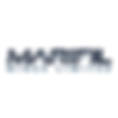 logo_mfm.png