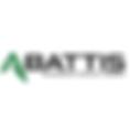 logo_abattis.png