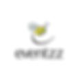 logo_eventzz.png