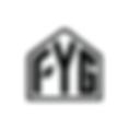 fyg-logo1.png