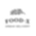 logo_foodx.png