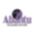 logo_abantu.png