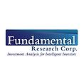 logo_FRC.png
