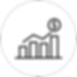 ico_analytics.png