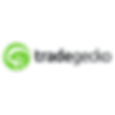 tradegecko_logo
