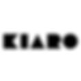 logo_kiaro.png