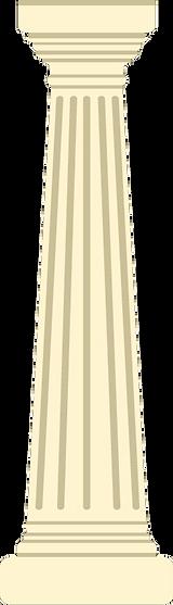 Classic-Pillars.png