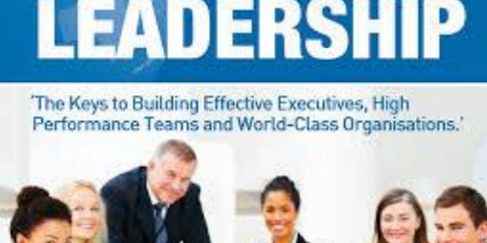 High Performance Organisations (icw) ITD World