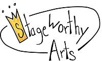 StageWorthy Arts Puppet Rentals