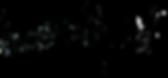 StageWorthy Arts by Melissa Patrello website logo