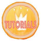 Patreon'Tutorials'Thumbnailcrown.jpg