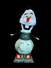 Olaf_Puppet_Frozen_Jr.jpeg