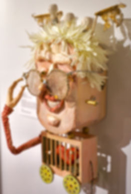 Kinetic Sculpture Althea.jpg