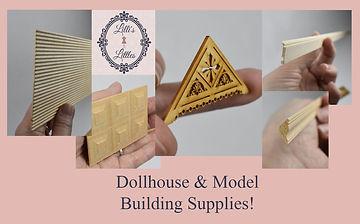buildingcollage1.jpg