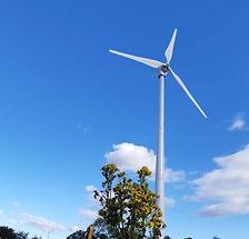 Eocycle Turbine 2.JPG