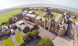 Rossall School.jpg