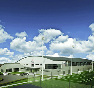 Rossall School New Sports Hall 1.png
