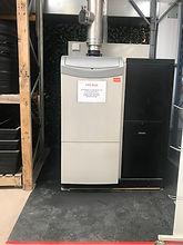 Carr Farm boiler 1.jpg