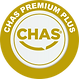 CHAS Logo.png