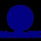 Island Steel UK Logo