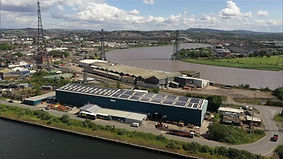 Island Steel UK.JPG