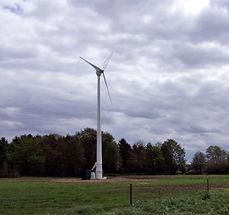 Eocycle Turbine.JPG
