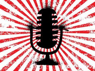 Museopunks Podcast