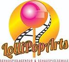 LolliPopArts%252520LM4794%25252017032021