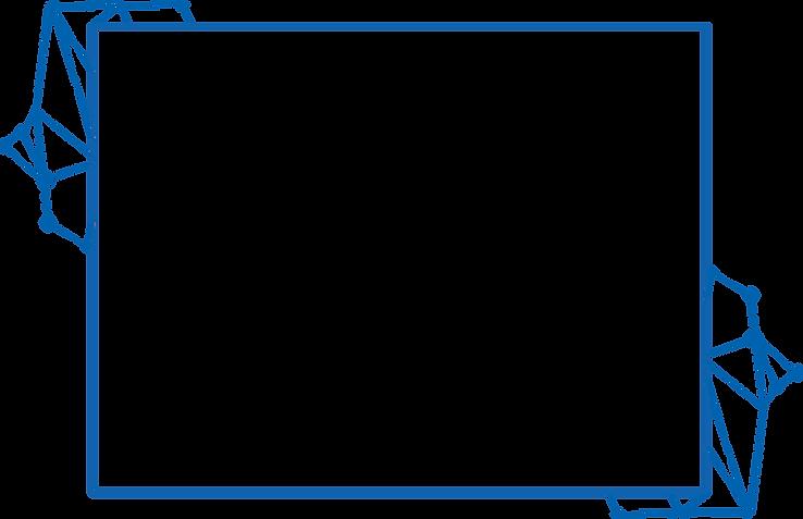 carré 2.png