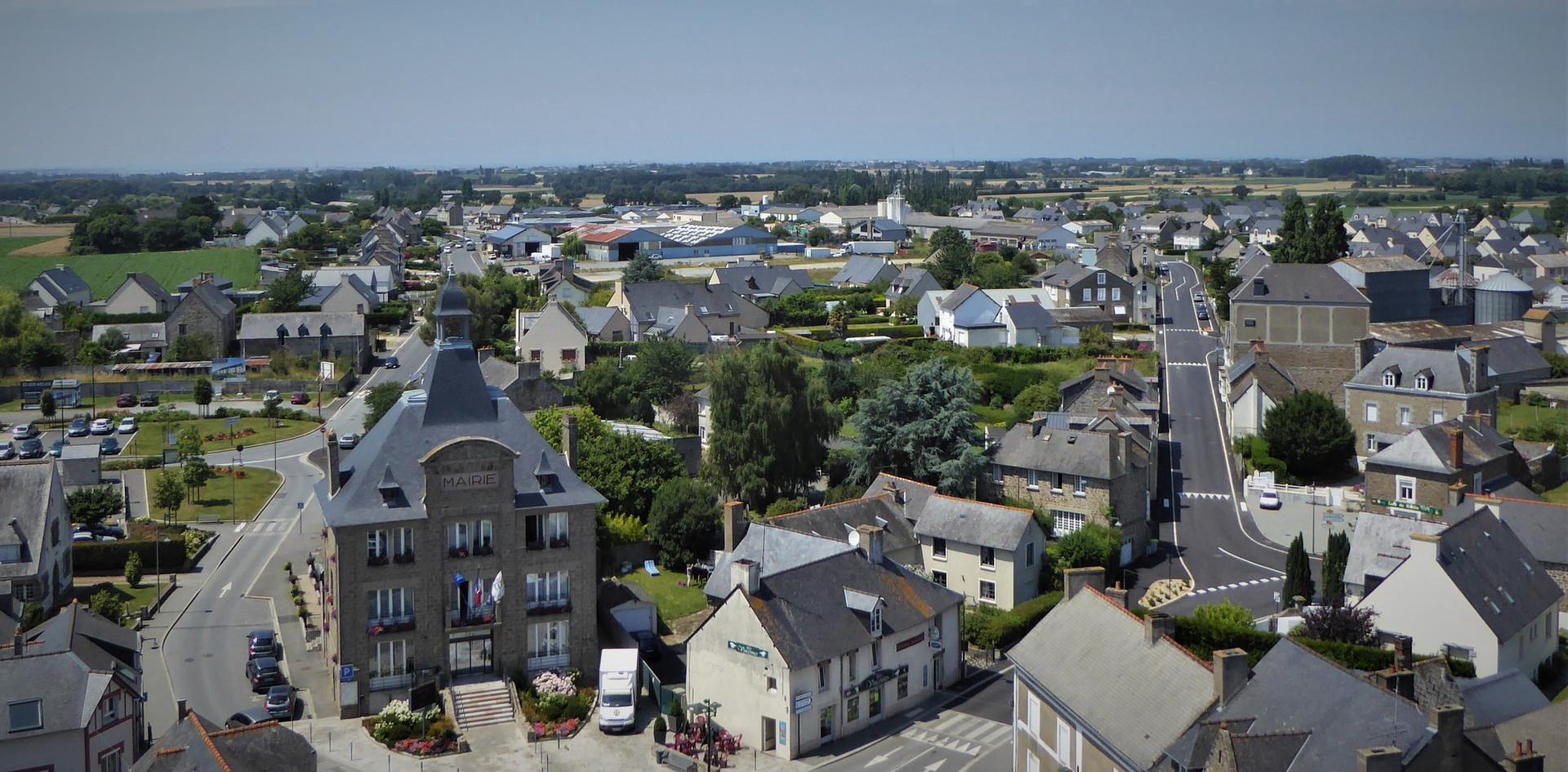 Bourg Saint-M'loir des Ondes.JPG