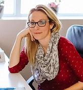 Christine Johansen