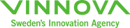 1280px-Vinnova_Logo.png