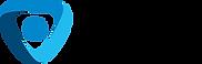 tekniskaverken_logotyp.png