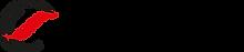 energimyndigheten_logotyp_rgb.png