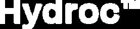 Hydroc_grafiska profil-03.png