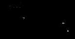 KTH-logo.png