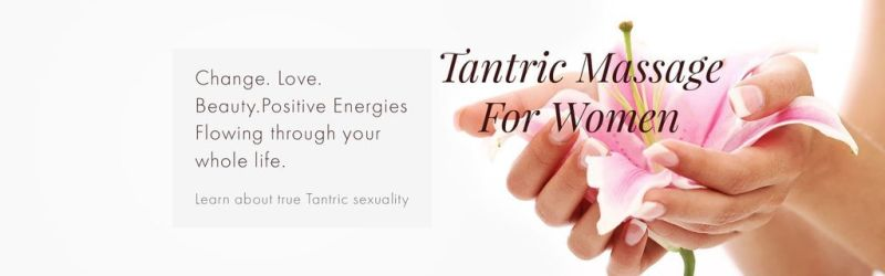 tantric_therapy_by_erotic_elitemoscowmassage