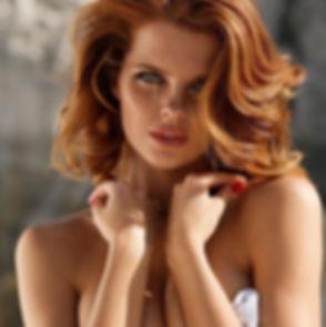 red haired girl.jpg