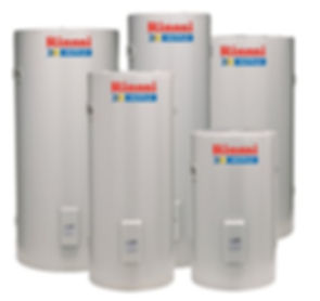 newcastle hot water installation, plumbing newcastle nsw