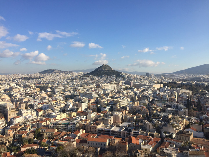 🇬🇷 Greece