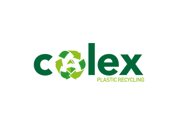 calex_logo2016_pos.png
