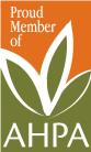 AHPA-member-logo.png