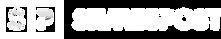 sharespost_logo_2x.png