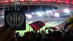 BR_Maracana
