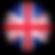 Flag_of_United_Kingdom.png
